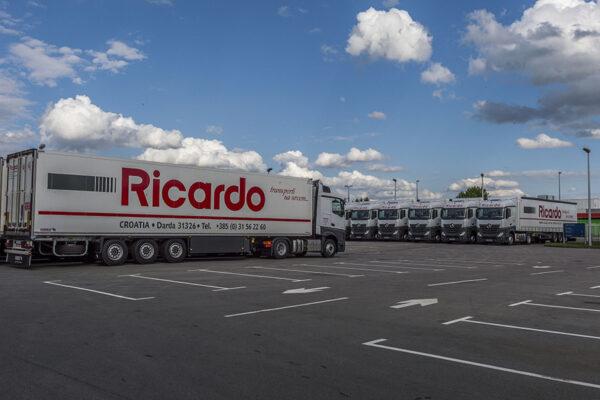 ricardo_kamioni_02