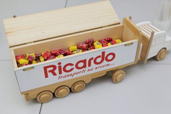 ricardo_rodjendan_02