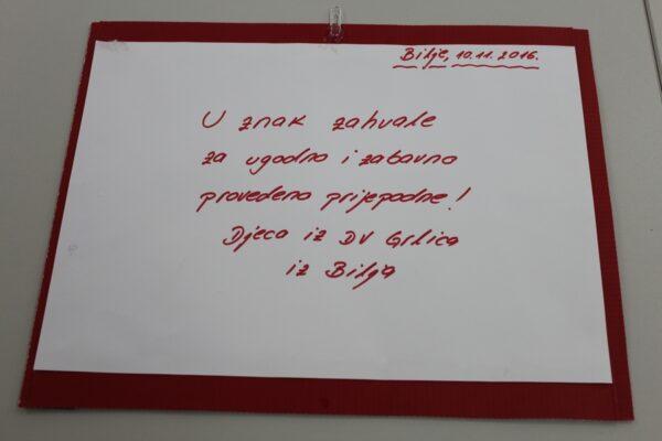 ricardo_rodjendan_09